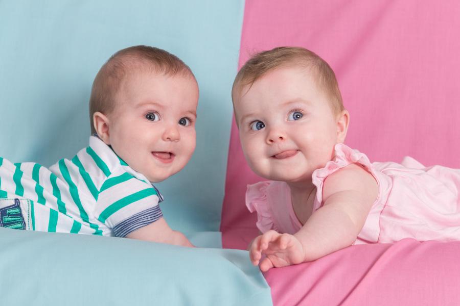不妊治療の一環としてはもちろん、『ファミリーバランシング(Family Balancing)』の目的での男女産み分けも容認されています。