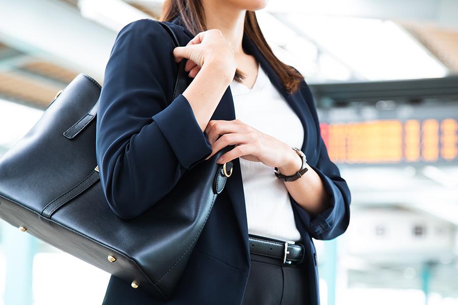 不妊治療と仕事の両立はどうしてる?経験者のリアルな声を紹介